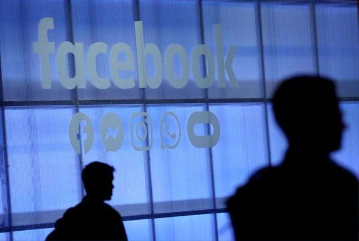 14 điều Facebook từng làm khiến bạn hết muốn dùng mạng xã hội này Ảnh 4