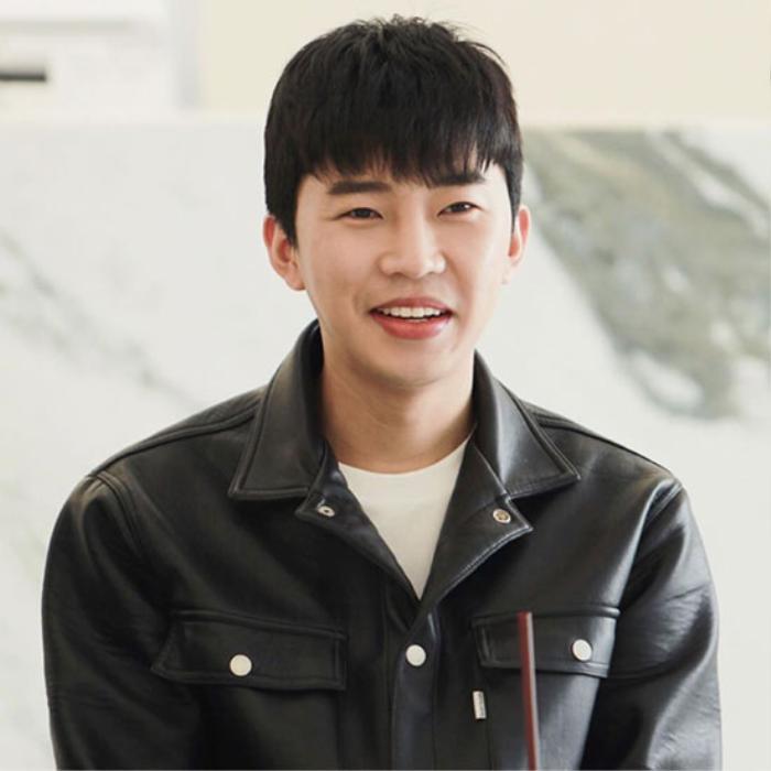 Người thắng giải 'Thương hiệu của năm 2020': BTS, Seo Ye Ji, Kang Daniel được gọi tên! Ảnh 39