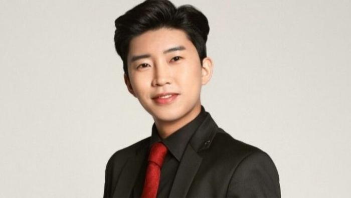 Người thắng giải 'Thương hiệu của năm 2020': BTS, Seo Ye Ji, Kang Daniel được gọi tên! Ảnh 11