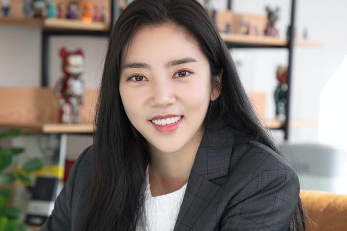 Người thắng giải 'Thương hiệu của năm 2020': BTS, Seo Ye Ji, Kang Daniel được gọi tên! Ảnh 36