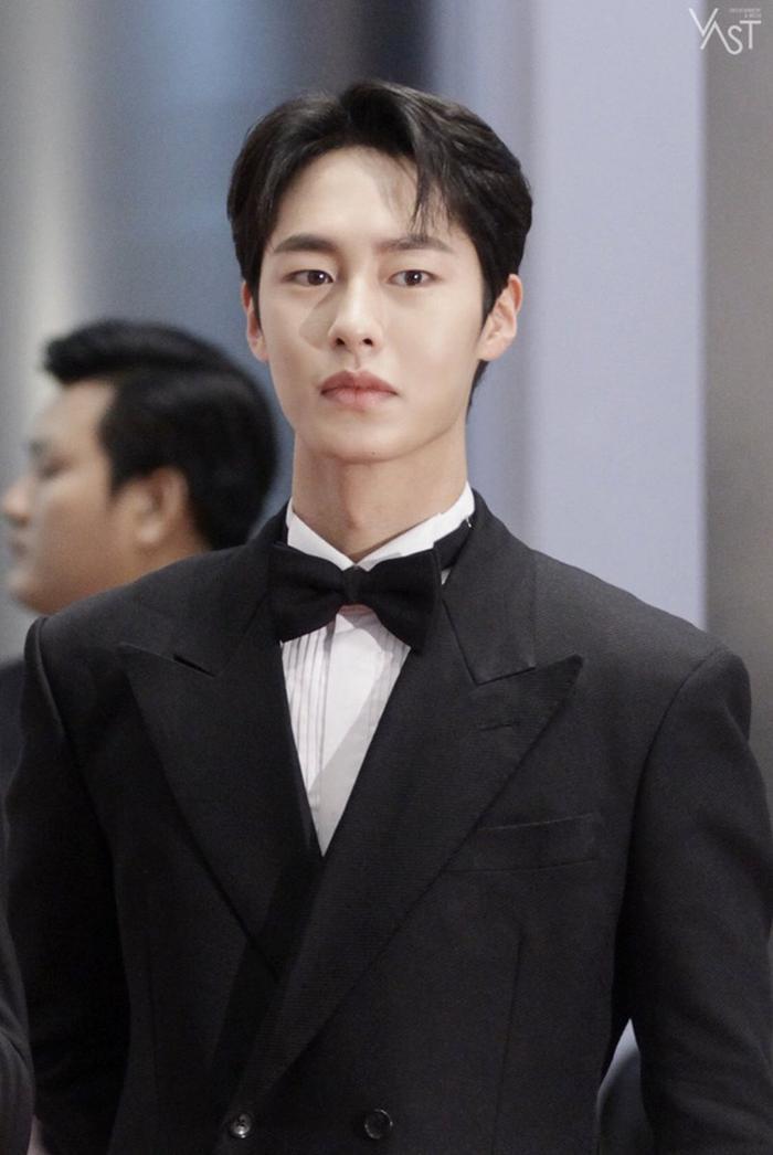 Người thắng giải 'Thương hiệu của năm 2020': BTS, Seo Ye Ji, Kang Daniel được gọi tên! Ảnh 21