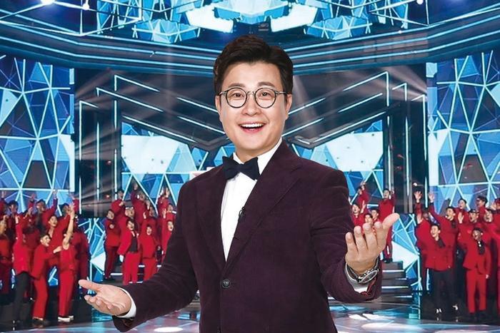 Người thắng giải 'Thương hiệu của năm 2020': BTS, Seo Ye Ji, Kang Daniel được gọi tên! Ảnh 43