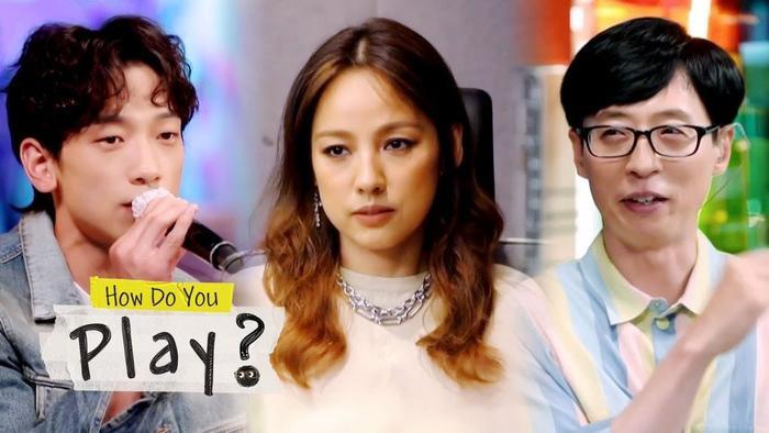 Người thắng giải 'Thương hiệu của năm 2020': BTS, Seo Ye Ji, Kang Daniel được gọi tên! Ảnh 44