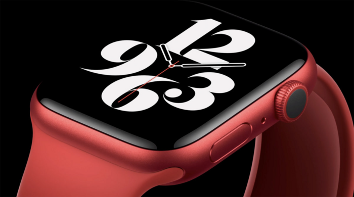 Apple đang bán Apple Watch bằng cách hù dọa người dùng? Ảnh 4