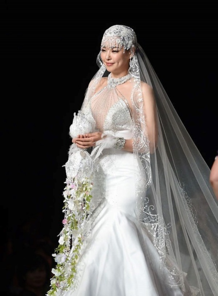 6 minh tinh Hàn Quốc được mệnh danh là nữ thần Hy Lạp: Người đó là ai? Ảnh 4
