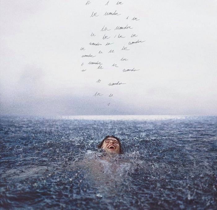 Shawn Mendes thay ava đồng loạt, nhá hàng intro làm bấn loạn fan: Album mới đã sẵn sàng? Ảnh 3