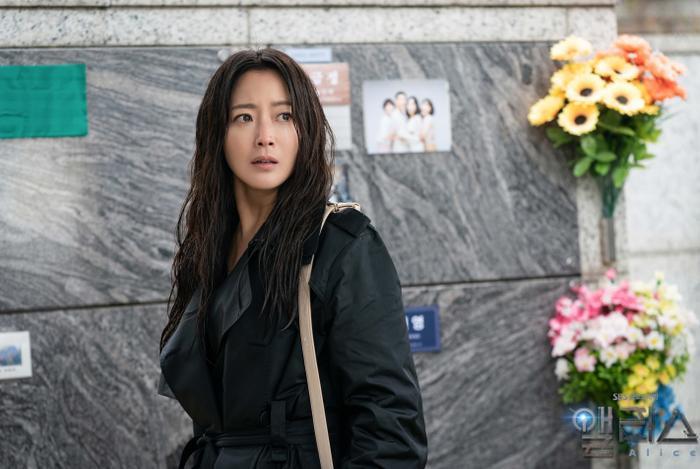 Bất ngờ với BXH danh tiếng thương hiệu diễn viên Hàn Quốc tháng 9: Park Bo Gum bỏ xa Lee Jun Ki! Ảnh 4