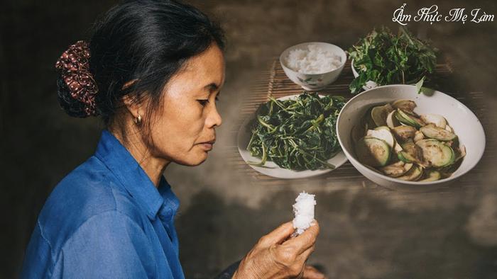 Không phải Bà Tân Vlog, đây mới là kênh ẩm thực Việt Nam được YouTube chọn tham gia sự kiện tầm cỡ thế giới Ảnh 2