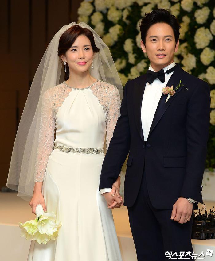 Kết hôn và ly hôn ảnh hưởng lớn đến sự nghiệp sao Hàn: 'Người lên voi, kẻ xuống chó'! Ảnh 18