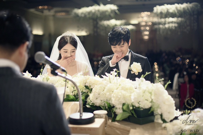 Kết hôn và ly hôn ảnh hưởng lớn đến sự nghiệp sao Hàn: 'Người lên voi, kẻ xuống chó'! Ảnh 11
