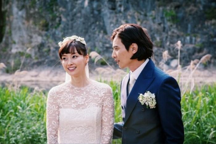 Kết hôn và ly hôn ảnh hưởng lớn đến sự nghiệp sao Hàn: 'Người lên voi, kẻ xuống chó'! Ảnh 21