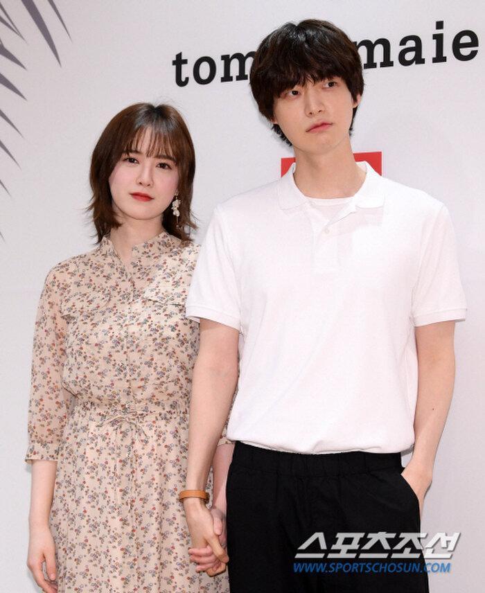 Kết hôn và ly hôn ảnh hưởng lớn đến sự nghiệp sao Hàn: 'Người lên voi, kẻ xuống chó'! Ảnh 31