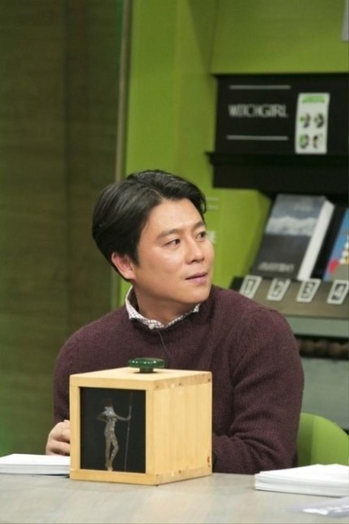 Kết hôn và ly hôn ảnh hưởng lớn đến sự nghiệp sao Hàn: 'Người lên voi, kẻ xuống chó'! Ảnh 6