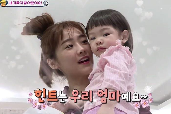 Kết hôn và ly hôn ảnh hưởng lớn đến sự nghiệp sao Hàn: 'Người lên voi, kẻ xuống chó'! Ảnh 16