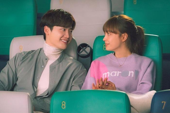 Kết hôn và ly hôn ảnh hưởng lớn đến sự nghiệp sao Hàn: 'Người lên voi, kẻ xuống chó'! Ảnh 25
