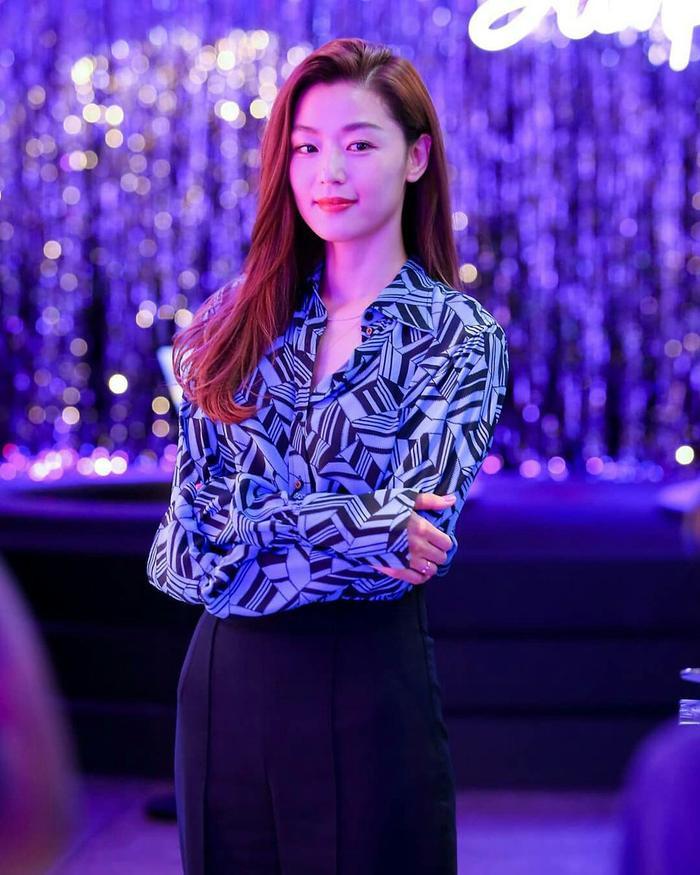 Kết hôn và ly hôn ảnh hưởng lớn đến sự nghiệp sao Hàn: 'Người lên voi, kẻ xuống chó'! Ảnh 27