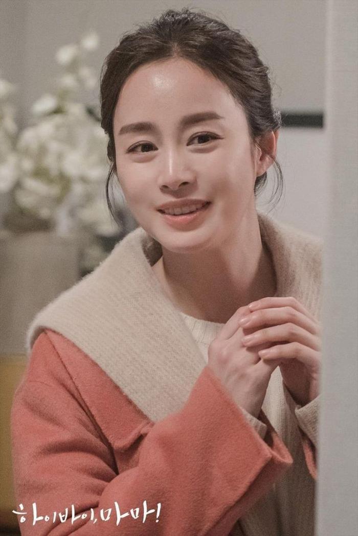 Kết hôn và ly hôn ảnh hưởng lớn đến sự nghiệp sao Hàn: 'Người lên voi, kẻ xuống chó'! Ảnh 24