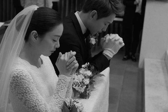 Kết hôn và ly hôn ảnh hưởng lớn đến sự nghiệp sao Hàn: 'Người lên voi, kẻ xuống chó'! Ảnh 13