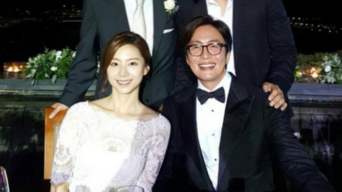 Kết hôn và ly hôn ảnh hưởng lớn đến sự nghiệp sao Hàn: 'Người lên voi, kẻ xuống chó'! Ảnh 9