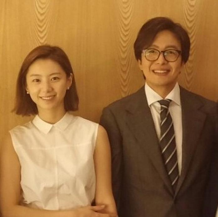 Kết hôn và ly hôn ảnh hưởng lớn đến sự nghiệp sao Hàn: 'Người lên voi, kẻ xuống chó'! Ảnh 10