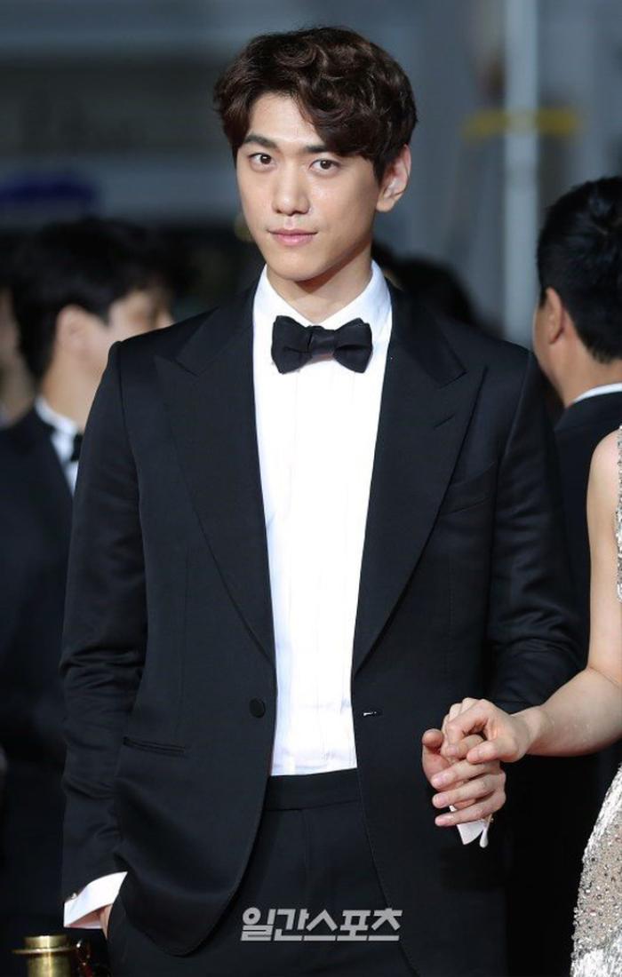 Kết hôn và ly hôn ảnh hưởng lớn đến sự nghiệp sao Hàn: 'Người lên voi, kẻ xuống chó'! Ảnh 7