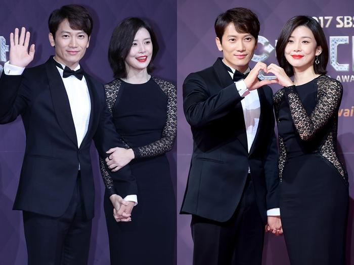 Kết hôn và ly hôn ảnh hưởng lớn đến sự nghiệp sao Hàn: 'Người lên voi, kẻ xuống chó'! Ảnh 22