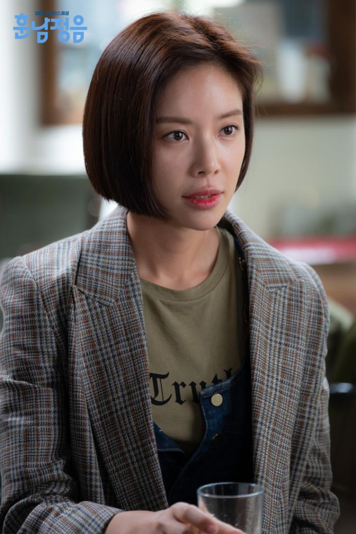 Kết hôn và ly hôn ảnh hưởng lớn đến sự nghiệp sao Hàn: 'Người lên voi, kẻ xuống chó'! Ảnh 28