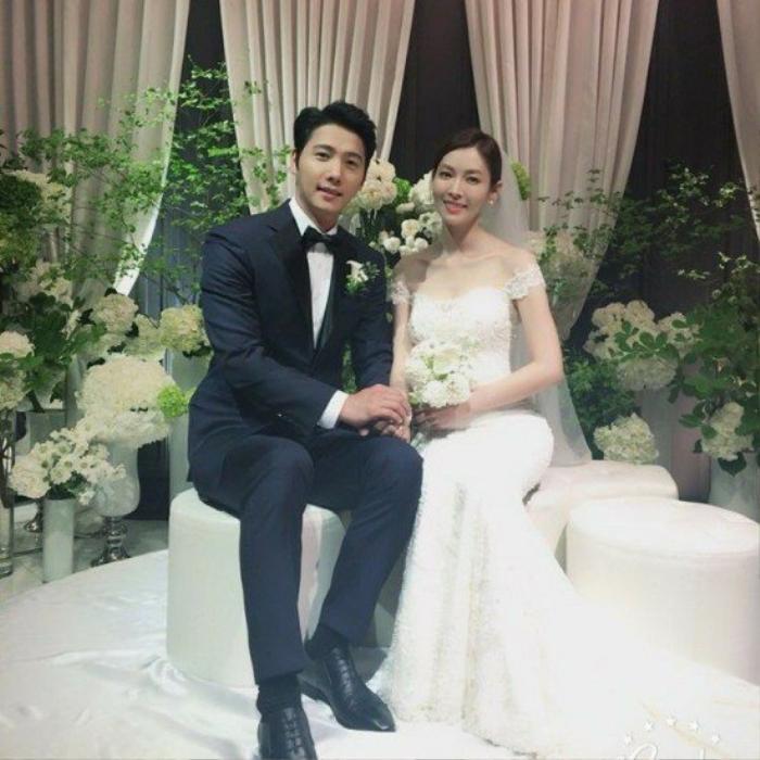 Kết hôn và ly hôn ảnh hưởng lớn đến sự nghiệp sao Hàn: 'Người lên voi, kẻ xuống chó'! Ảnh 19