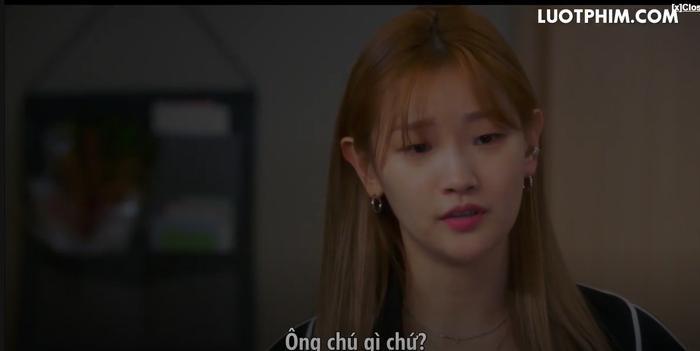 Ký sự thanh xuân tập 8: Park Bo Gum nổi tiếng sau một đêm khi đóng vai chính trong bộ phim mới Gateway Ảnh 14