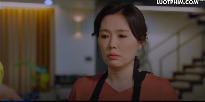 Ký sự thanh xuân tập 8: Park Bo Gum nổi tiếng sau một đêm khi đóng vai chính trong bộ phim mới Gateway Ảnh 1