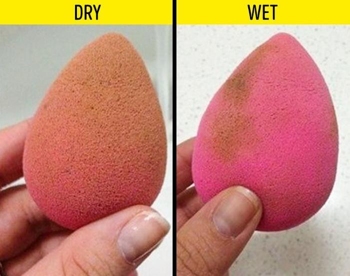 Da khô nẻ, nổi mụn vì dùng sai cách 8 sản phẩm làm đẹp này Ảnh 4