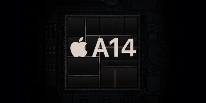 iPhone 12 lộ điểm hiệu năng khủng, nhanh hơn cả máy tính trang bị CPU Intel thế hệ 10 Ảnh 3