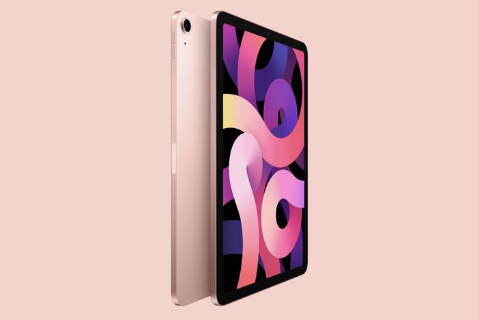 iPhone 12 lộ điểm hiệu năng khủng, nhanh hơn cả máy tính trang bị CPU Intel thế hệ 10 Ảnh 1