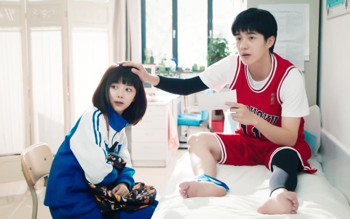 Lưu Hạo Nhiên trở thành diễn viên 9X duy nhất có tổng doanh thu phòng vé trên 10 tỷ NDT Ảnh 7