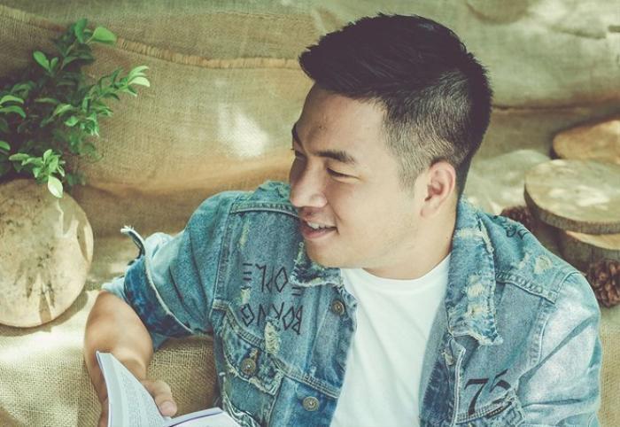 Nhà văn Nguyễn Ngọc Thạch làm 'dậy sóng' dư luận khi phát ngôn chê bai truyện Kiều của Nguyễn Du Ảnh 1