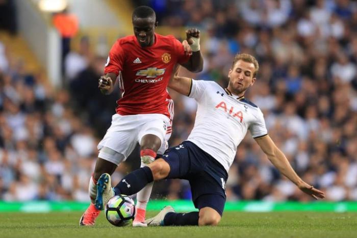 5 điểm nóng quyết định đại chiến MU vs Tottenham Ảnh 2