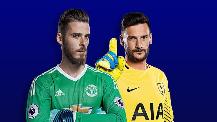 5 điểm nóng quyết định đại chiến MU vs Tottenham Ảnh 1