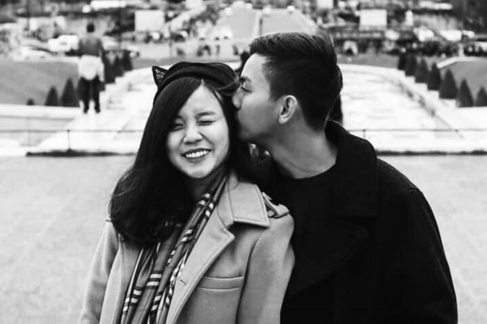 Bảo Ngọc tiết lộ về khoảng thời gian khủng hoảng khi ly hôn với Hoài Lâm Ảnh 1