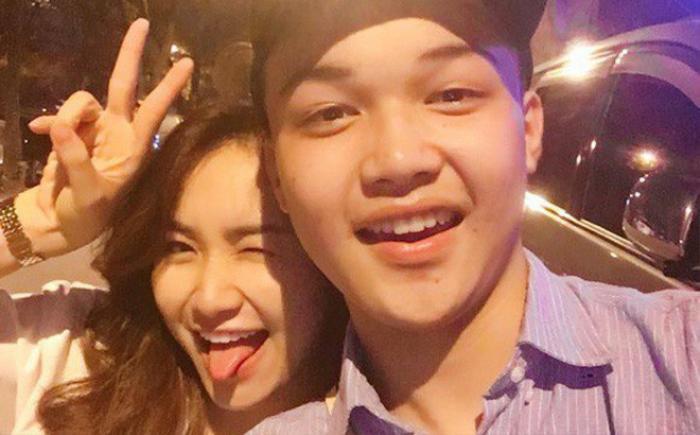 Hòa Minzy xứng đáng là 'người chị quốc dân': Chuyển khoản 20 triệu mừng sinh nhật em trai Ảnh 3