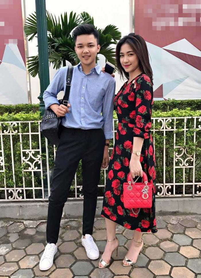 Hòa Minzy xứng đáng là 'người chị quốc dân': Chuyển khoản 20 triệu mừng sinh nhật em trai Ảnh 4