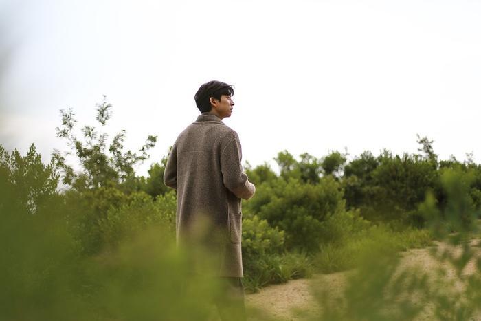 Gong Yoo an nhàn nhưng cô độc ở tuổi 41: Lẻ loi suốt đời như lời tiên tri Song Hye Kyo - Song Joong Ki ly hôn? Ảnh 10