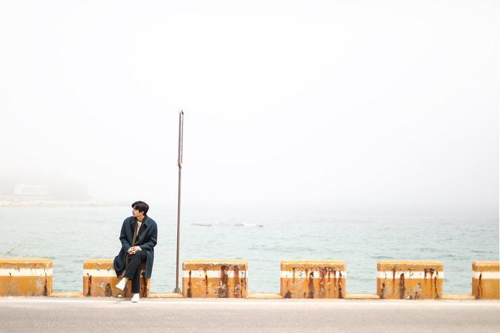 Gong Yoo an nhàn nhưng cô độc ở tuổi 41: Lẻ loi suốt đời như lời tiên tri Song Hye Kyo - Song Joong Ki ly hôn? Ảnh 15