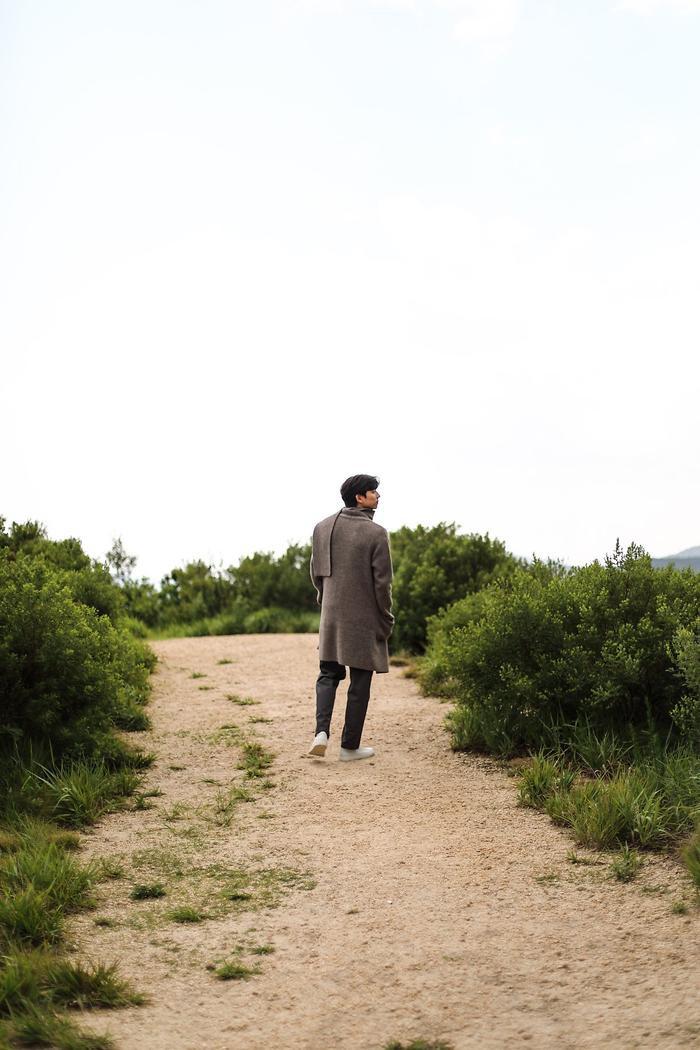 Gong Yoo an nhàn nhưng cô độc ở tuổi 41: Lẻ loi suốt đời như lời tiên tri Song Hye Kyo - Song Joong Ki ly hôn? Ảnh 25