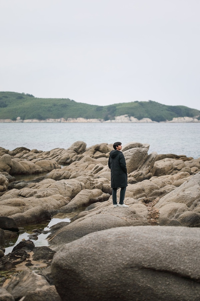 Gong Yoo an nhàn nhưng cô độc ở tuổi 41: Lẻ loi suốt đời như lời tiên tri Song Hye Kyo - Song Joong Ki ly hôn? Ảnh 7