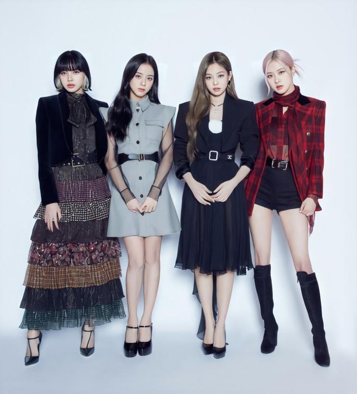 Những tưởng mùa comeback flop, BlackPink bất ngờ phá mọi kỉ lục sale album chỉ trong vài tiếng mở bán Ảnh 2