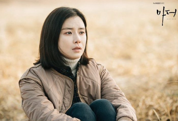 Lee Bo Young will appear a cameo in upcoming drama Suzy and Nam Joo Hyuk