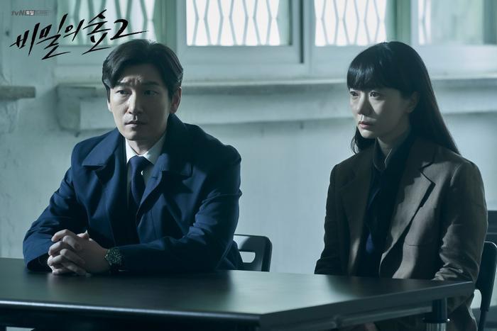 10 diễn viên - phim Hàn được yêu thích đầu tháng 10: Park Bo Gum đứng nhất 5 tuần liền, bỏ xa loạt mỹ nam điển trai! Ảnh 2