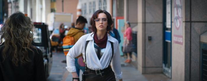 'Thánh lầy Deadpool' Ryan Reynolds trở lại với nhiệm vụ 'cứu game' hài hước Ảnh 4