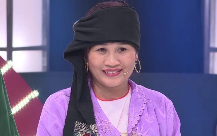 Cuộc sống của 'cô gái trăm triệu' Lê Thị Dần sau 5 năm nổi tiếng giờ ra sao?