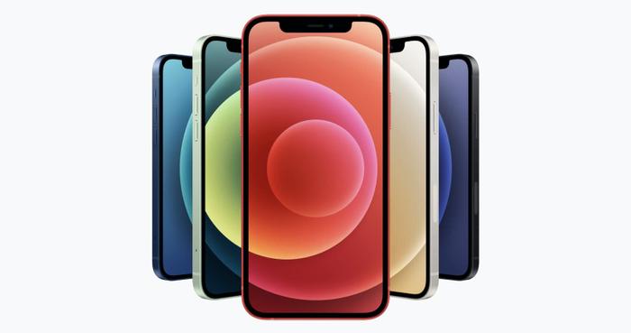 iPhone 12 chính hãng sẽ có giá bao nhiêu khi về Việt Nam? Ảnh 4